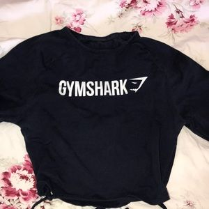 Gymshark c/top bundle!